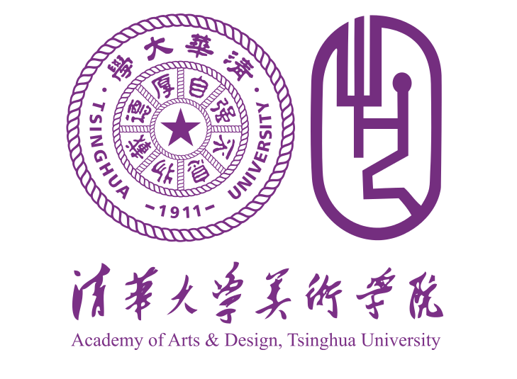 清华大学深圳研究生院logo矢量图