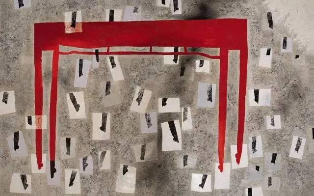 亚洲苏富比2016年上半年度十大成交拍品