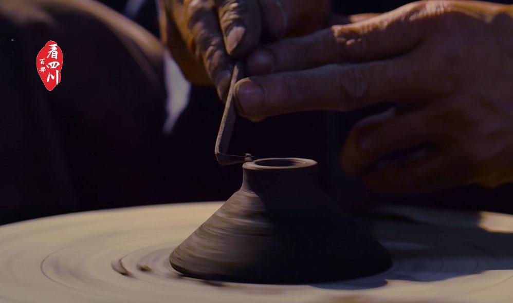 砂钵钵变形计