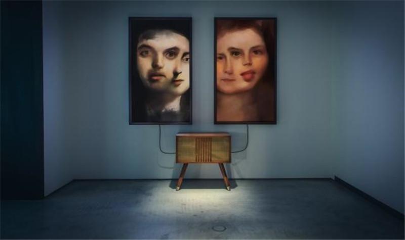 继佳士得之后,苏富比也将首次拍卖人工智能文艺作品