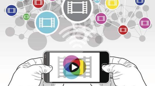 网络视听行业以内容创新应对挑战