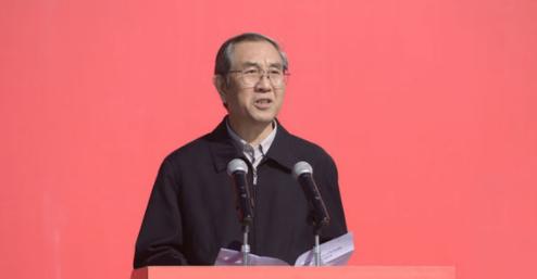 马飚率全国政协考察采风团赴bob体育平台app开展调研